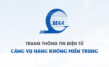Danh sách ứng viên dự kỳ thi tuyển viên chức Cảng vụ HK miền Trung năm 2019