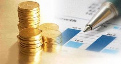 Báo cáo tình hình thực hiện công khai dự toán ngân sách năm 2018