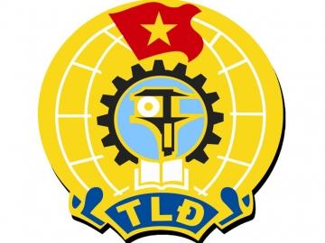 Công đoàn cơ sở Cảng vụ Hàng không miền Trung  tổ chức thành công Đại hội Lần thứ IV, Nhiệm kỳ 2017-2022.