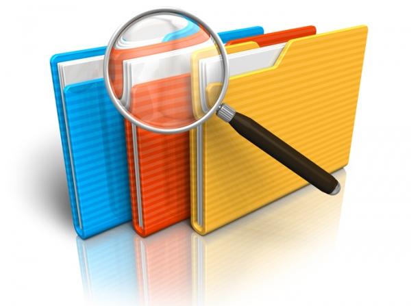 Thông báo gia hạn thời gian nhận hồ sơ tuyển dụng viên chức năm 2018
