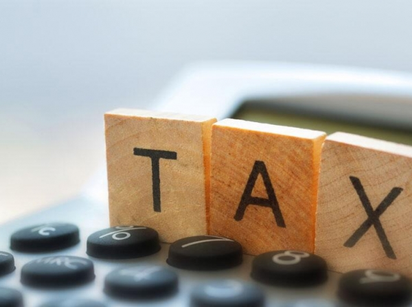 Thông báo thu lệ phí thi tuyển dụng viên chức của CVMT đợt 2 năm 2019