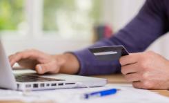 Thông báo về việc thu lệ phí thi tuyển viên chức năm 2018