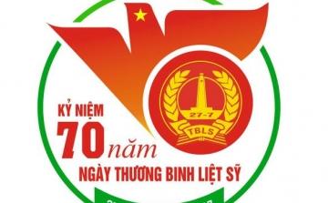 Hoạt động kỷ niệm 70 năm Ngày Thương binh - Liệt sĩ: Đạo lý