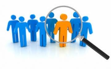Thông báo danh sách , nội quy và hướng dẫn thi tuyển dụng viên chức CVMT năm 2018