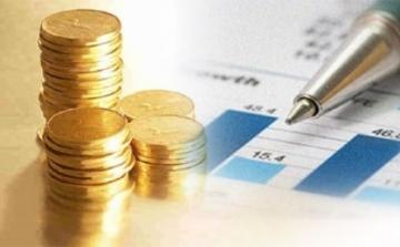 Công bố điều chỉnh dự toán thu chi ngân sách 2017 và giao dự toán ngân sách 2018 của Cảng vụ HK miền Trung