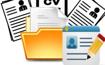 Thông báo kết quả xét duyệt hồ sơ đủ tiêu chuẩn thi tuyển viên chức CVMT năm 2019
