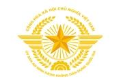 Ủy ban An ninh hàng không dân dụng Quốc gia
