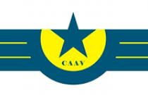 Cục Hàng không Việt Nam